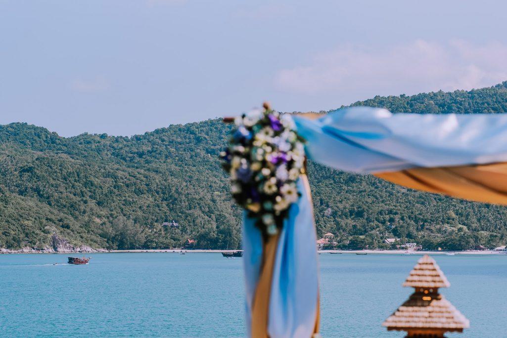 Koh Samui photographer, Photography, Koh Phangan