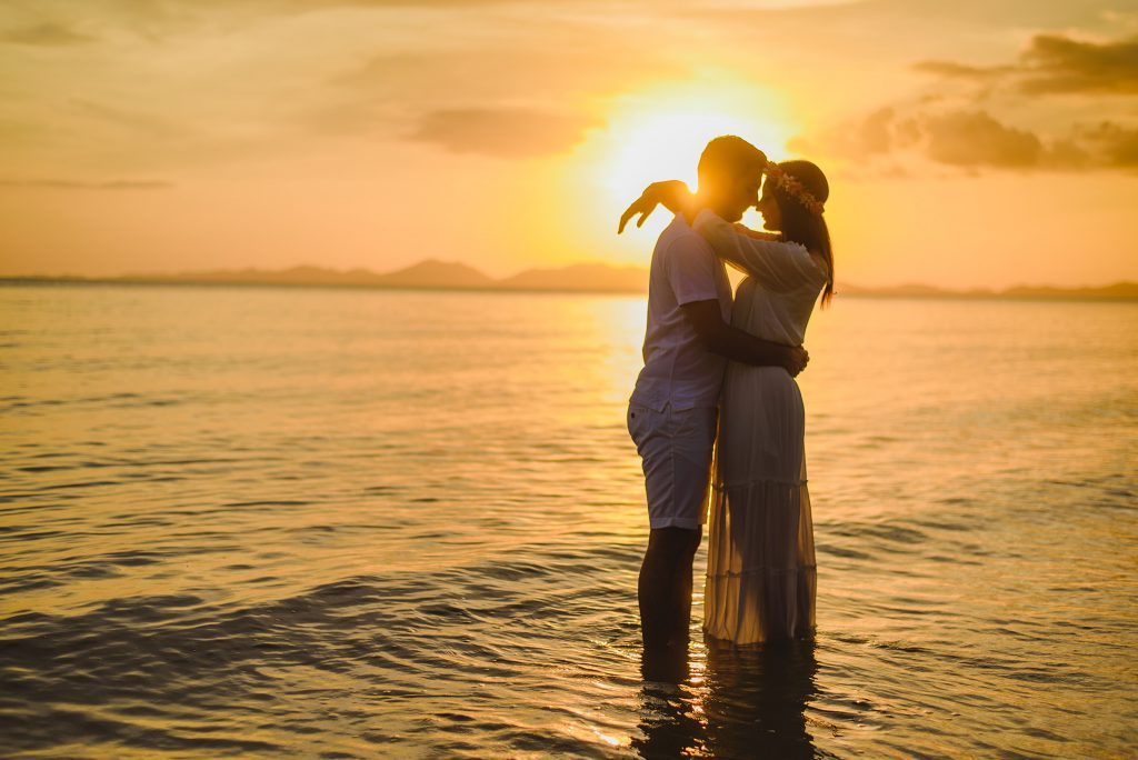 Krabi photographer, Krabi photography, Krabi honeymoon photographer, Krabi wedding photographer, Krabi vacation photographer