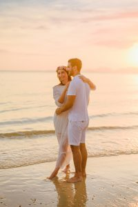 Krabi photographer, Krabi photography, Krabi honeymoon photographer, Krabi wedding photographer, Krabi vacation photographer