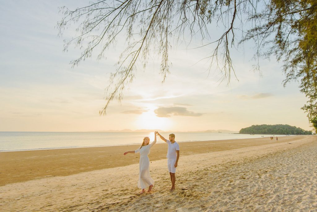 Krabi photographer, Krabi photographer, Krabi wedding photographer, Krabi honeymoon photographer, Krabi vacation photographer, Rayavadee wedding photographer