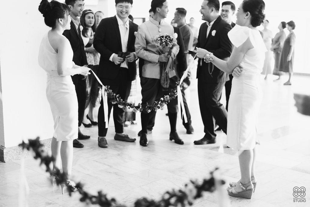 ช่างภาพ งานแต่งงาน หาดใหญ่