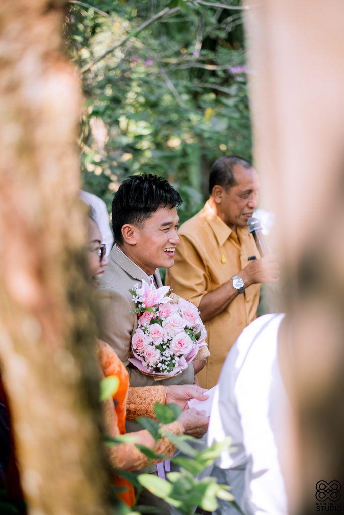 Krabi photographer ช่างภาพกระบี่