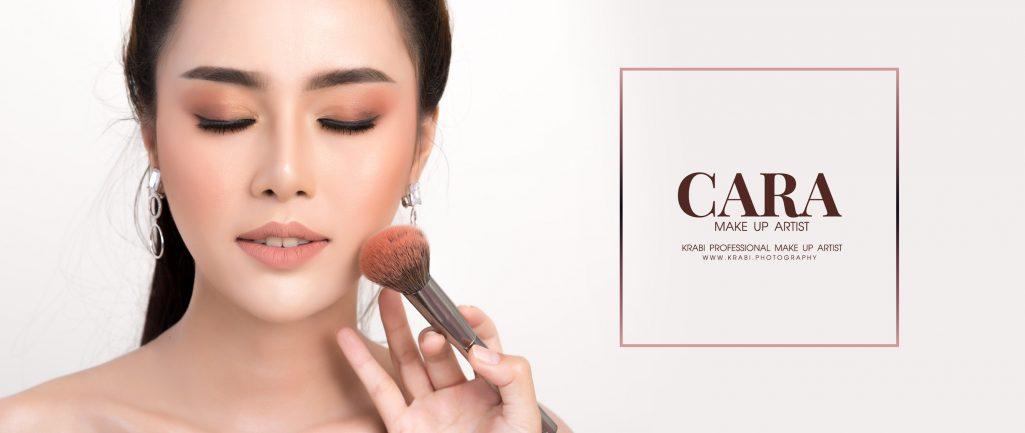 Krabi Makeup artist, Phuket Makeup artist, Khaolak makeup artist, ช่างแต่งหน้ากระบี่, ช่างแต่งหน้าภูเก็ต, ช่างแต่งหน้าพังงา, ช่างแต่งหน้าตรัง, ช่างแต่งหน้าหาดใหญ่