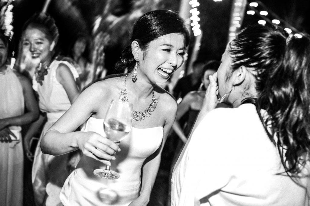 Krabi photographer, Krabi photography, Krabi honeymoon photographer, couple shooting in Krabi ช่างภาพกระบี่