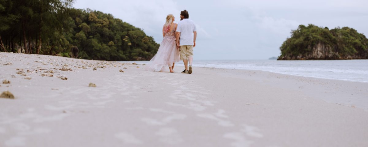 Krabi photographer, Krabi photography, Krabi wedding photographer, Krabi honeymoon photographer, ช่างภาพกระบี่