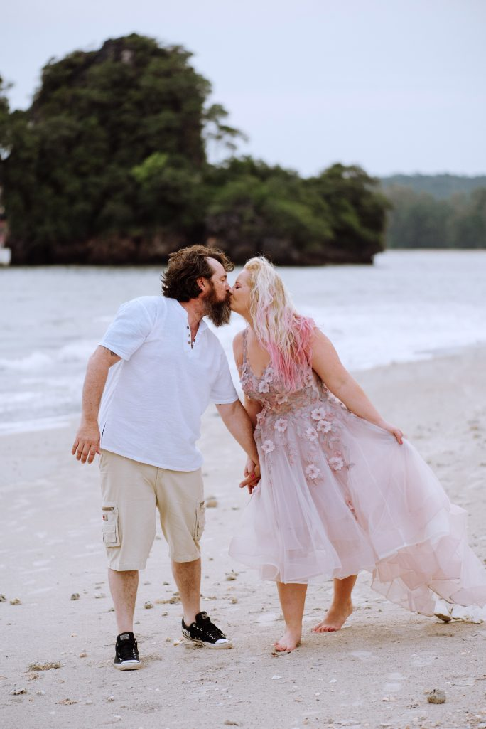 Krabi photographer, Krabi photography, Krabi wedding photographer, Krabi honeymoon photographer, ช่างภาพกระบี่