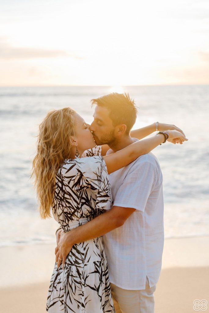 Phuket honeymoon photographer