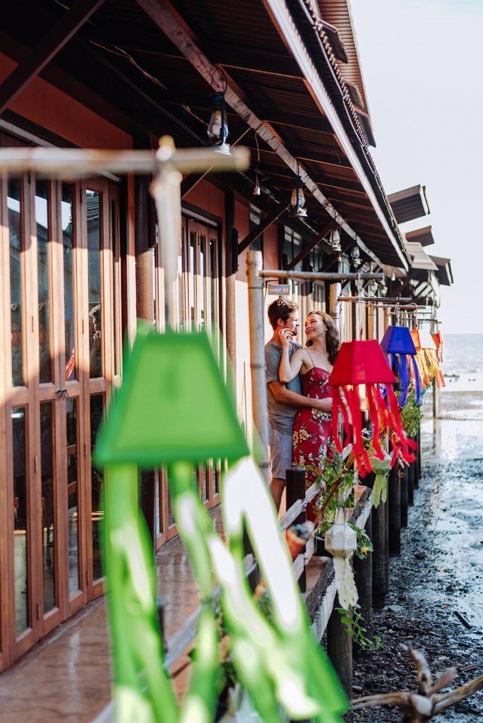 Koh Lanta, Honeymoon at Koh Lanta, Koh Lanta Photographer, Koh Lanta Photography, Krabi photographer, Krabi photography, Krabi honeymoon photographer, Krabi wedding photographer, Krabi vacation photographer