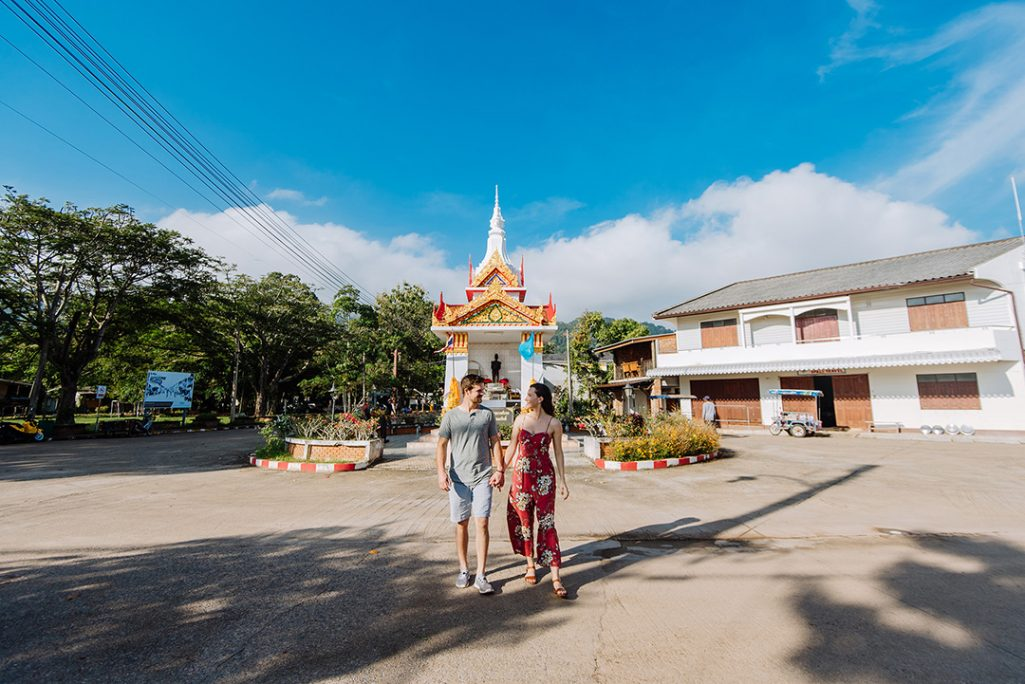 Koh Lanta, Honeymoon at Koh Lanta, Koh Lanta Photographer, Koh Lanta Photography, Krabi photographer, Krabi photography, Krabi honeymoon photographer, Krabi wedding photographer, Krabi vacation photographer