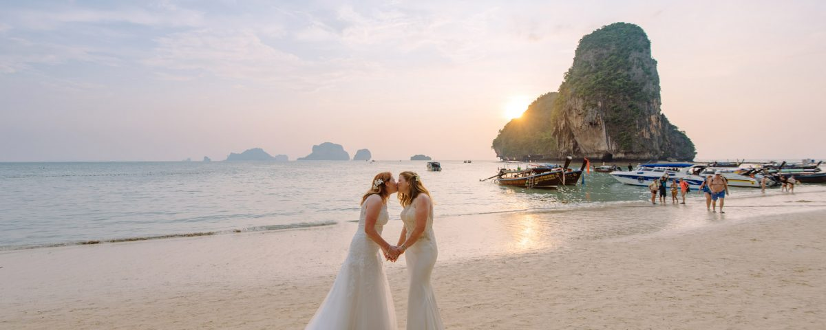 Krabi photography