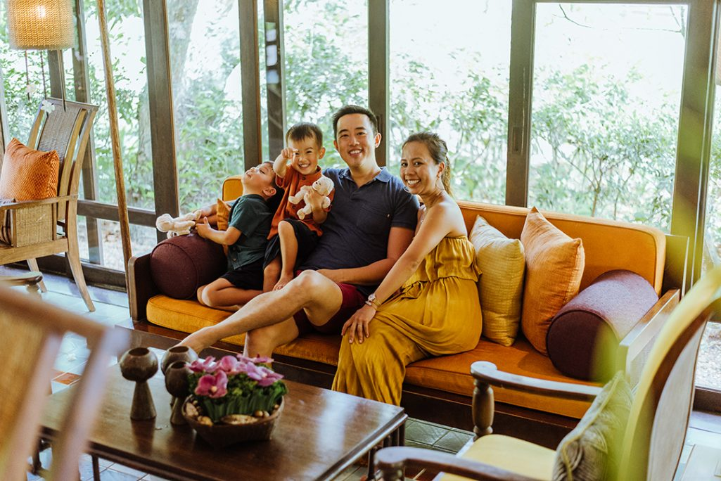 Family photo shoot, Family photographer, family photographer at Railay Krabi, honeymoon, Krabi honeymoon photographer, Krabi photographer, Krabi photography, Krabi vacation photographer, Krabi wedding photographer