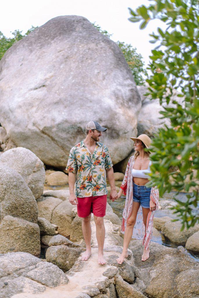 Phuket honeymoon photo, Phuket honeymoon photographer, Phuket photography