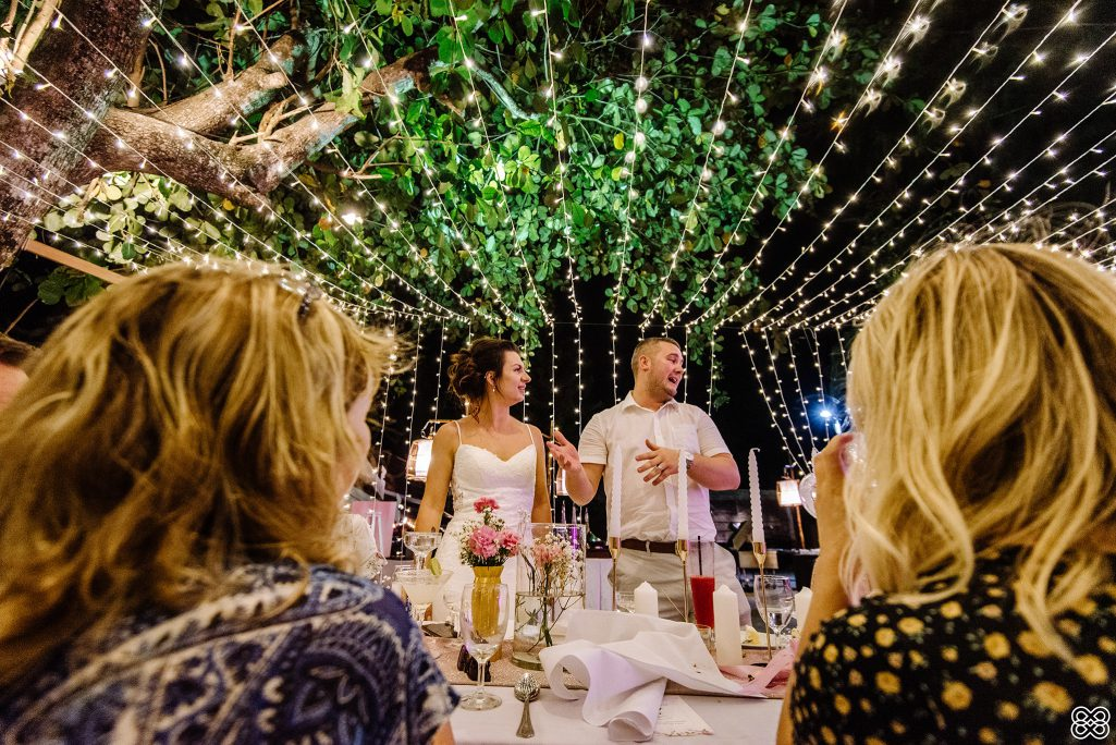 Krabi photographer, Krabi photography, Krabi wedding photographer, Krabi wedding photography, Photographer in Krabi, Wedding at Krabi resort, Krabi resort, กระบี่รีสอร์ท, งานแต่งที่โรงแรมดุสิตธานีกระบี่, ช่างกล้องพังงา, ช่างภาพกระบี่, ช่างภาพกล้อง กระบี่, ช่างภาพงานแต่งกระบี่, ช่างภาพงานแต่งงานที่กระบี่, ช่างภาพงานแต่งงานพังงา, ช่างภาพงานแต่งในพังงา, ช่างภาพจังหวัดพังงา, ช่างภาพพังงา, ช่างภาพมืออาชีพกระบี่, ช่างภาพมืออาชีพที่กระบี่, ตากล้อง กระบี่, ตากล้อง พังงา, หาช่างกล้องถ่ายงานแต่งที่กระบี่, หาช่างภาพwedding กระบี่, หาช่างภาพถ่ายงานแต่งที่กระบี่, หาช่างภาพที่กระบี่, หาช่างภาพฝีมือดี กระบี่