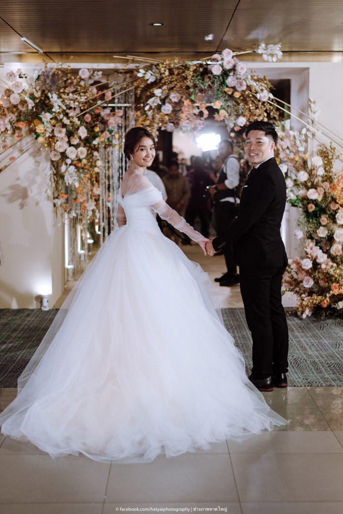 ช่างภาพกระบี่ , ช่างภาพตรัง , ช่างภาพงานแต่งงาน กระบี่ , ช่างภาพงานแต่งงาน ใน จังหวัด ตรัง