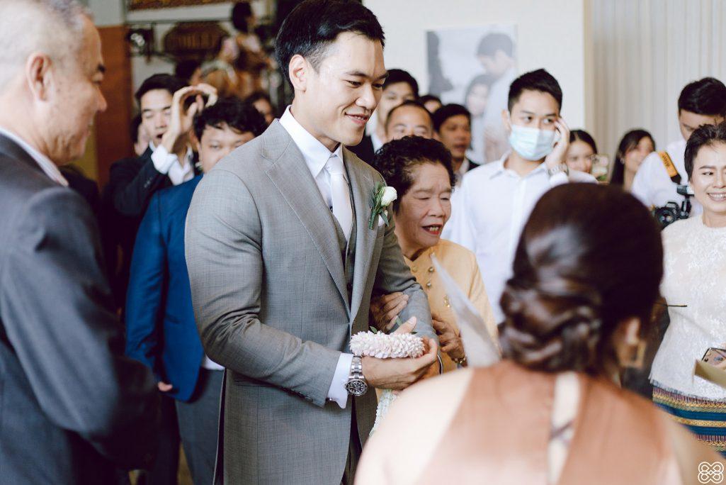 ช่างภาพกระบี่ , รับถ่ายภาพงานแต่งงาน ใน จังหวัด กระบี่