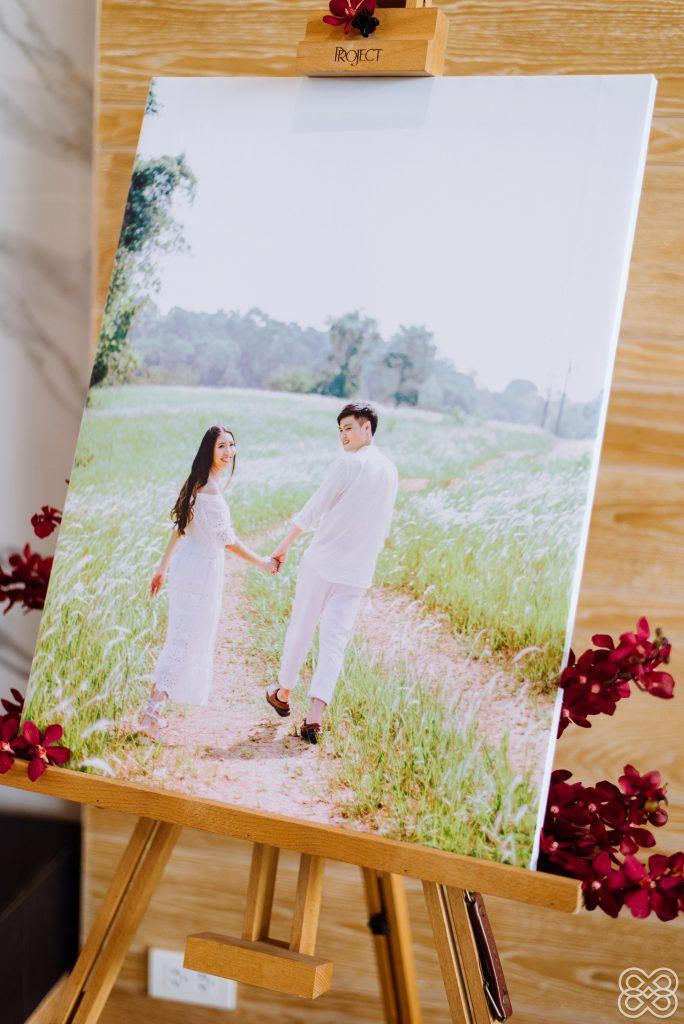 ช่างภาพภูเก็ต , ช่างภาพงานแต่งงานภูเก็ต