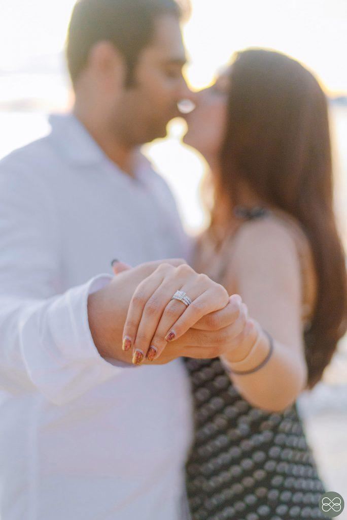 Banyantree Krabi, Krabi photographer, Krabi photography, Krabi wedding photographer, surprise proposal, surprise proposal at Banyantree Krabi, surprise proposal at Krabi, ขอแต่งงานที่Banyantree กระบี่, ขอแต่งงานที่กระบี่, ขอแต่งงานที่บันยันทรีกระบี่, ขอแต่งงานริมทะเล, ช่างภาพกระบี่, ช่างภาพถ่ายรูปสวยๆในกระบี่, ช่างภาพที่ถ่ายรูปสวยๆเหมือนดาราในกระบี่, ช่างภาพฝีมือดีกระบี่, ช่างภาพมืออาชีพ กระบี่, ช่างภาพราคาถูก กระบี่, ถ่ายรูปสวยๆในกระบี่, บันยันทรี กระบี่, บันยันทรีกระบี่, ภาพขอแต่งงานที่กระบี่, หาช่างภาพ ถ่ายภาพส่วนตัวในจังหวัดกระบี่, หาช่างภาพกระบี่ ถ่ายภาพครอบครัว, หาช่างภาพถ่ายภาพขอแต่งงาน, หาช่างภาพถ่ายภาพครอบครัวริมทะเล กระบี่, หาช่างภาพถ่ายภาพที่บันยันทรีกระบี่, หาช่างภาพถ่ายรูปครอบครัวริมชายหาด ในกระบี่, หาช่างภาพถ่ายรูปที่โรงแรมบันยันทรี กระบี่, หาช่างภาพฝีมือดี กระบี่, หาช่างภาพมาถ่ายรูปครอบครัวที่บันยันทรีกระบี่, หาช่างภาพมาถ่ายรูปที่โรงแรม กระบี่, หาช่างภาพมืออาชีพในกระบี่, หาช่างภาพราคาถูก ในกระบี่, หาช่างภาพในกระบี่, หาช่างภาพในจังหวัดกระบี่, โรงแรมบันยันทรี กระบี่