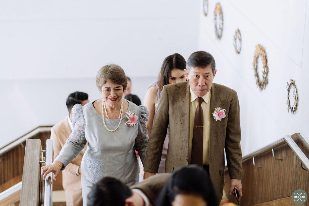 ช่างภาพกระบี่ , ช่างภาพงานแต่ง งาน ใน จังหวัดกระบี่