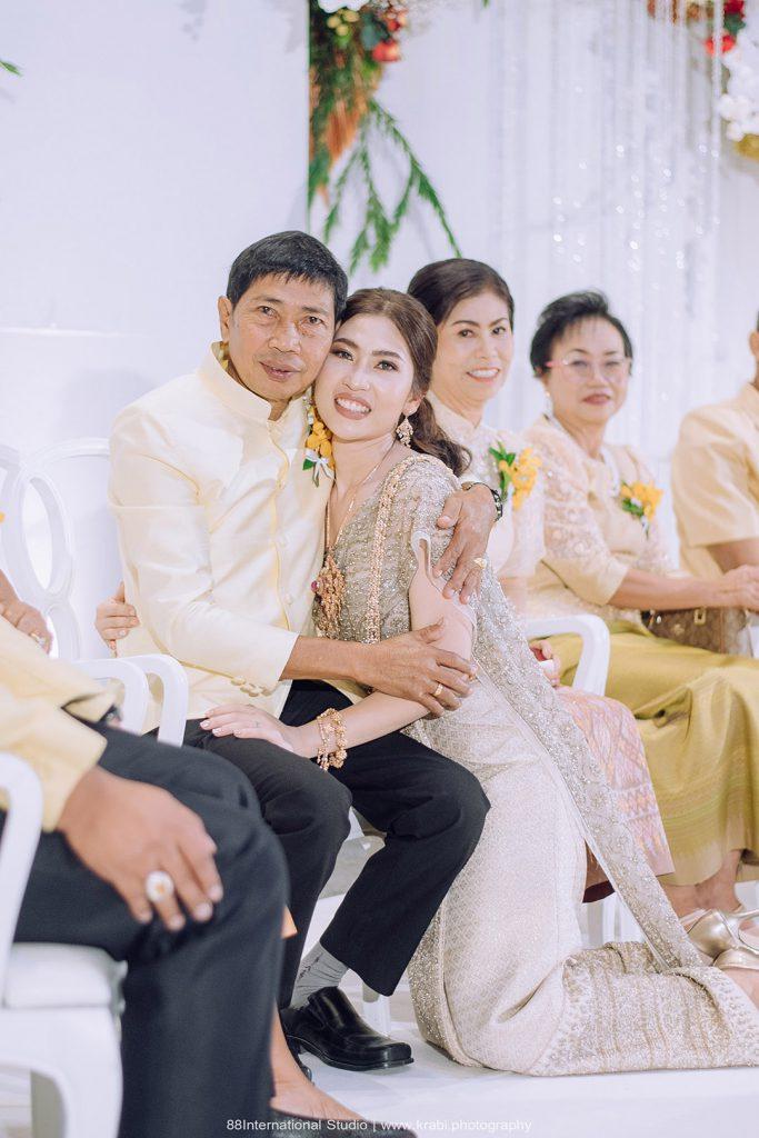 nakhonsithammarat photographer, nakhonsithammarat photography, งานแต่งงานที่โรงแรมกระบี่มาริไทม์ ปาร์ค แอนด์ รีสอร์ท, ช่างกล้องพังงา, ช่างภาพกระบี่, ช่างภาพขนอม, ช่างภาพงานแต่ง กระบี่, ช่างภาพงานแต่ง เขาหลัก พังงา, ช่างภาพงานแต่งขนอม, ช่างภาพงานแต่งงานตรัง, ช่างภาพงานแต่งงานพังงา, ช่างภาพงานแต่งงานหาดใหญ่, ช่างภาพงานแต่งงานเขาหลัก, ช่างภาพงานแต่งงานในกระบี่, ช่างภาพงานแต่งงานในจังหวัดตรัง, ช่างภาพงานแต่งงานในหาดใหญ่, ช่างภาพงานแต่งในพังงา, ช่างภาพจังหวัดพังงา, ช่างภาพตรัง, ช่างภาพถ่ายงานแต่งงาน กระบี่, ช่างภาพถ่ายงานแต่งงานภูเก็ต, ช่างภาพถ่ายงานแต่งโรงแรมทวินโลตัส, ช่างภาพนครศรีธรรมราช, ช่างภาพพังงา, ช่างภาพพัทลุง, ช่างภาพภูเก็ต, ช่างภาพสุราษ, ช่างภาพสุราษฎร์ธานี, ช่างภาพหาดใหญ่, ช่างภาพเขาหลัก, ตากล้อง พังงา, หาช่างภาพงานแต่ง กระบี่, หาช่างภาพงานแต่งงาน จังหวัด ตรัง, หาช่างภาพงานแต่งงาน นครศรีธรรมราช, หาช่างภาพงานแต่งงาน หาดใหญ่, หาช่างภาพงานแต่งงานกระบี่, หาช่างภาพงานแต่งงานตรัง, หาช่างภาพงานแต่งงานภูเก็ต, หาช่างภาพงานแต่งงานหาดใหญ่, หาช่างภาพถ่ายงานแต่งงาน จังหวัด ภูเก็ต, หาช่างภาพในกระบี่, โรงแรมกระบี่มาริไทม์ ปาร์ค แอนด์ รีสอร์ท