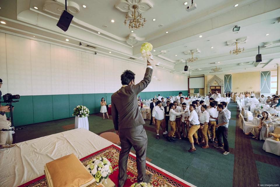 ช่างภาพสุราษ , ช่างภาพสุราษฎร์ธานี , Suratthani photographer , ช่างภาพเกาะสมุย , Koh Samui photographer