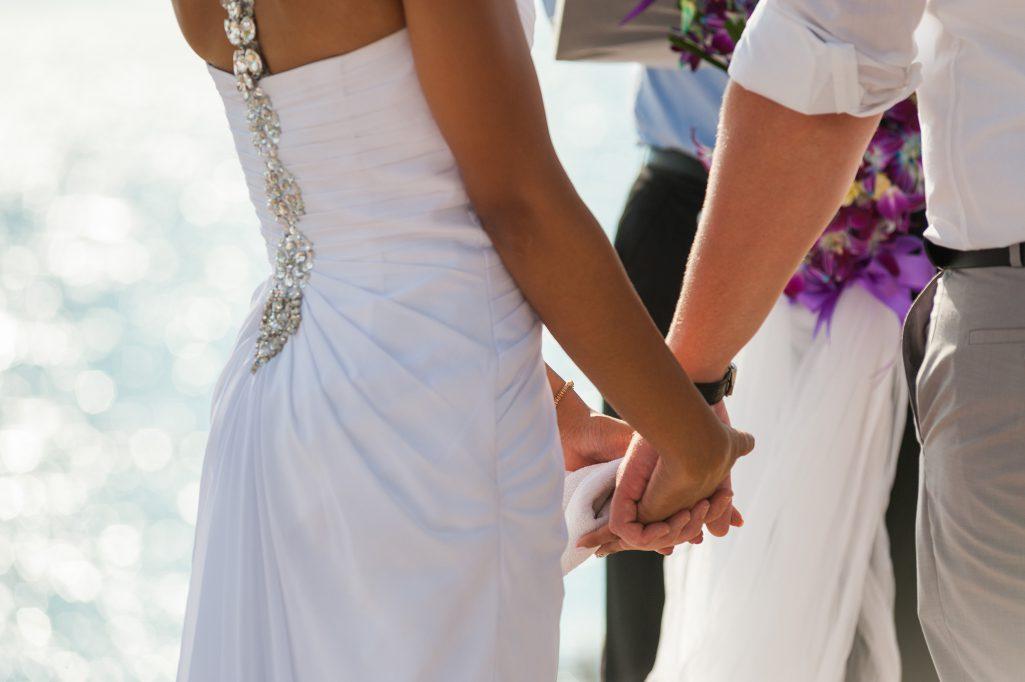 ช่างภาพเขาหลัก, ช่างภาพงานแต่งงานเขาหลัก พังงา , Khaolak photographer