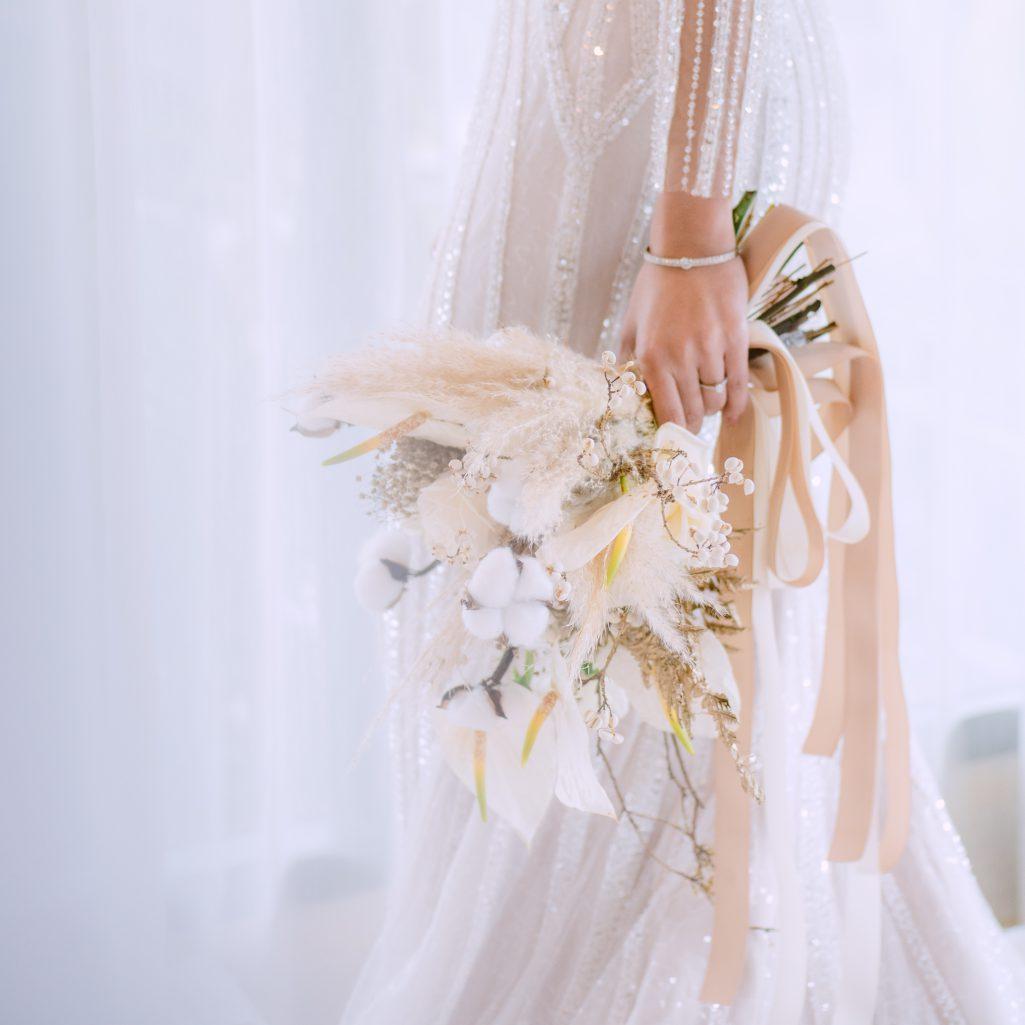 ช่างภาพตรัง, ช่างถ่ายภาพตรัง, ช่างภาพงานแต่งงานในจังหวัดตรัง, หาช่างภาพในจังหวัดตรัง, ถ่ายพรีเวดดิ้งในจังหวัดตรัง, ตากล้องในตรัง, ช่างภาพงานแต่งตรัง, ช่างภาพถ่ายงานแต่งตรัง, ช่างภาพเวดดิ้งตรัง