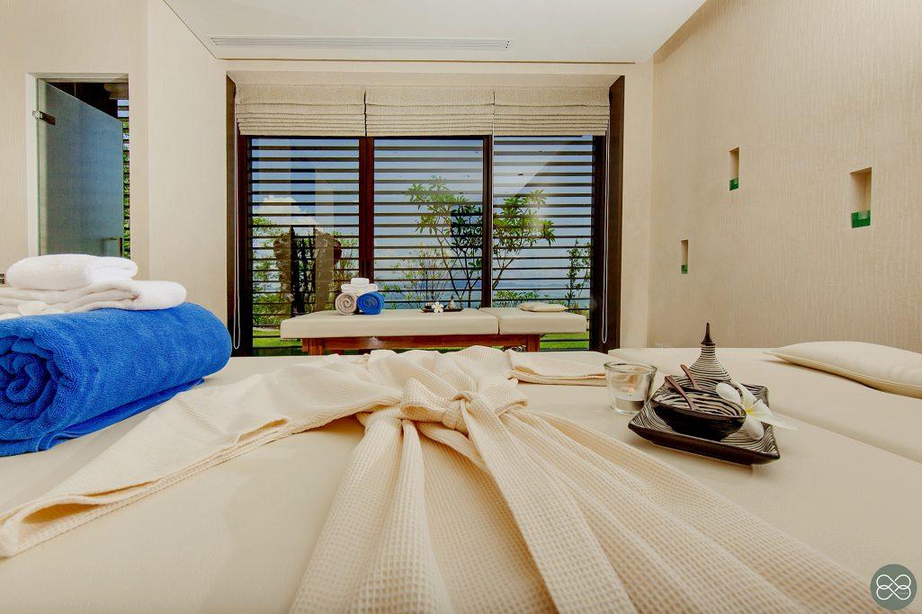 ช่างภาพกระบี่, รับถ่ายภาพโรงแรมในกระบี่, รับถ่ายภาพวิลล่า villa ในจังหวัดกระบี่, Krabi interior photographer, หาช่างภาพถ่ายภาพวิลล่าในกระบี่, หาช่างภาพ interior ใน กระบี่, หาช่างภาพถ่ายภาพโรงแรม ใน กระบี่, ช่างภาพถ่ายภาพโรงแรมในภาคใต้, ช่างภาพถ่ายภาพโรงแรม กทม.