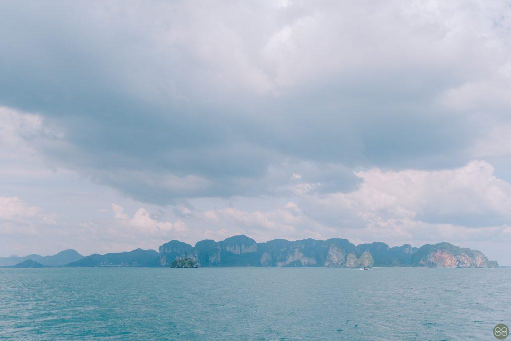 Blue voyage krabi, Blue Voyage กระบี่, ช่างภาพถ่ายภาพบนเรือ, หาช่างภาพถ่ายภาพบนเรือ กระบี่, ช่างภาพ ถ่ายภาพทริปเที่ยวเกาะ กระบี่, ช่างภาพกระบี่, ช่างภาพเรือยอร์ช กระบี่, หาช่างภาพถ่ายภาพทริปเที่ยวเกาะกระบี่, Yacht photographer krabi, Krabi Yacht photographer, Yacht trip, ล่องเรือใบกระบี่, ทริปล่องเรือกระบี่, Luxury yacht krabi, เหมาลำเรือใบทริปส่วนตัวกระบี่, หาเรือใบเช่าเหมาลำทริปส่วนตัวกระบี่