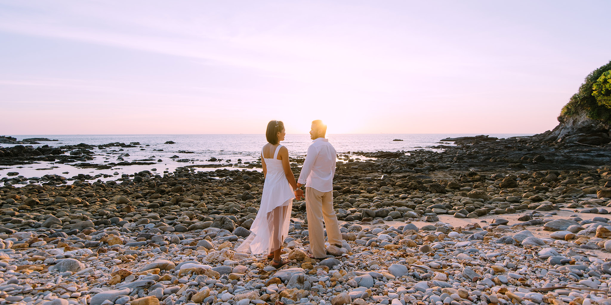 ช่างภาพกระบี่, ช่างภาพเกาะลันตา, Koh Lanta photographer, Koh Lanta photography, Krabi wedding photographer, Krabi wedding photography, Krabi photographer, Krabi photography