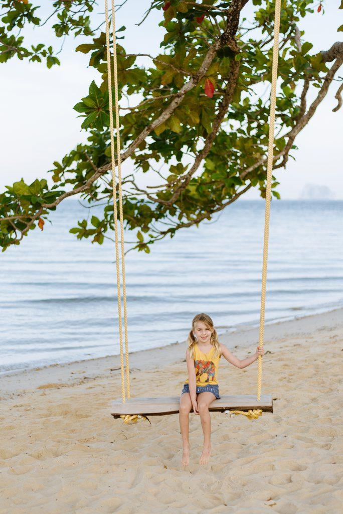 Banyantree Krabi, Family photo shoot, Family photographer, Krabi family photographer, Krabi photographer, Krabi photography, Krabi vacation photographer, Krabi wedding photographer, ช่างภาพกระบี่, ช่างภาพราคาถูก กระบี่, ถ่ายภาพครอบครัวกระบี่, ถ่ายรูปครอบครัวกระบี่, บันยันทรีกระบี่, หาช่างภาพ ถ่ายภาพส่วนตัวในจังหวัดกระบี่, หาช่างภาพกระบี่ ถ่ายภาพครอบครัว, หาช่างภาพถ่ายภาพครอบครัวริมทะเล กระบี่, หาช่างภาพในจังหวัดกระบี่, โรงแรมบันยันทรี กระบี่
