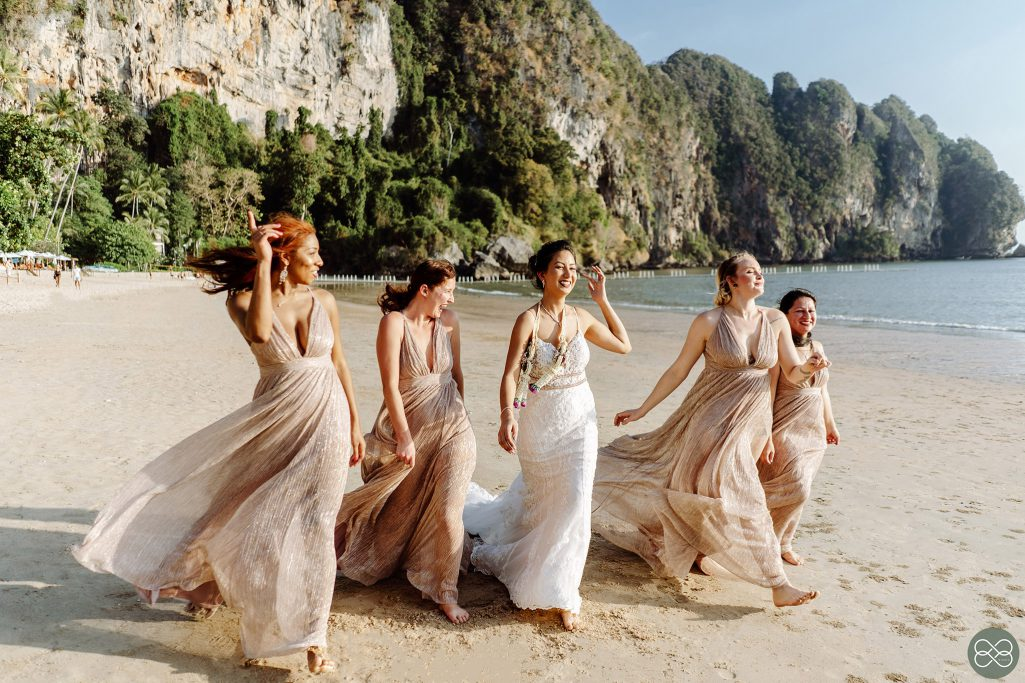 Krabi wedding photographer, Krabi wedding photography, Krabi photographer, Krabi photography