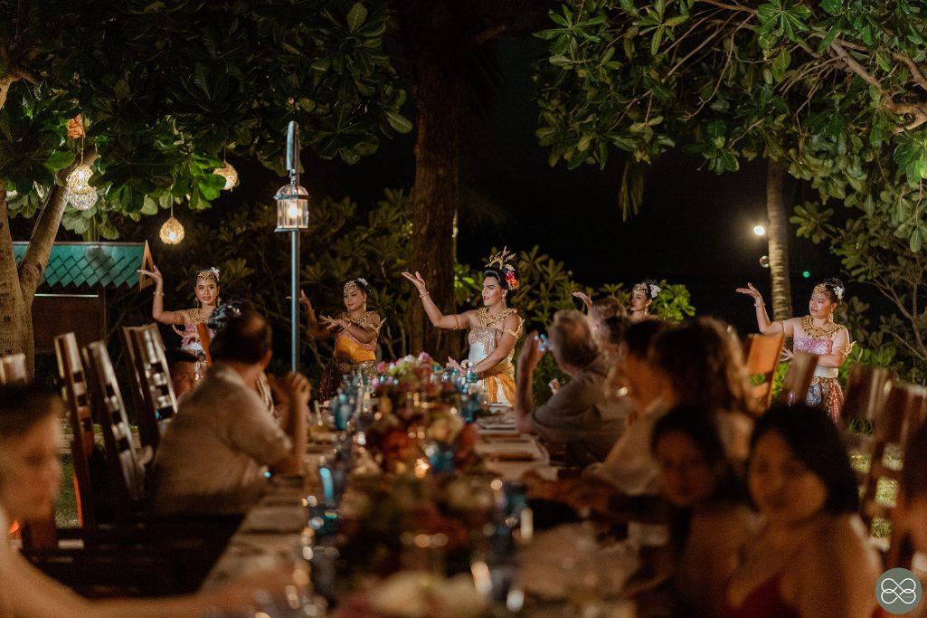 Krabi wedding photographer, Krabi wedding photography, Krabi photographer, Krabi photography