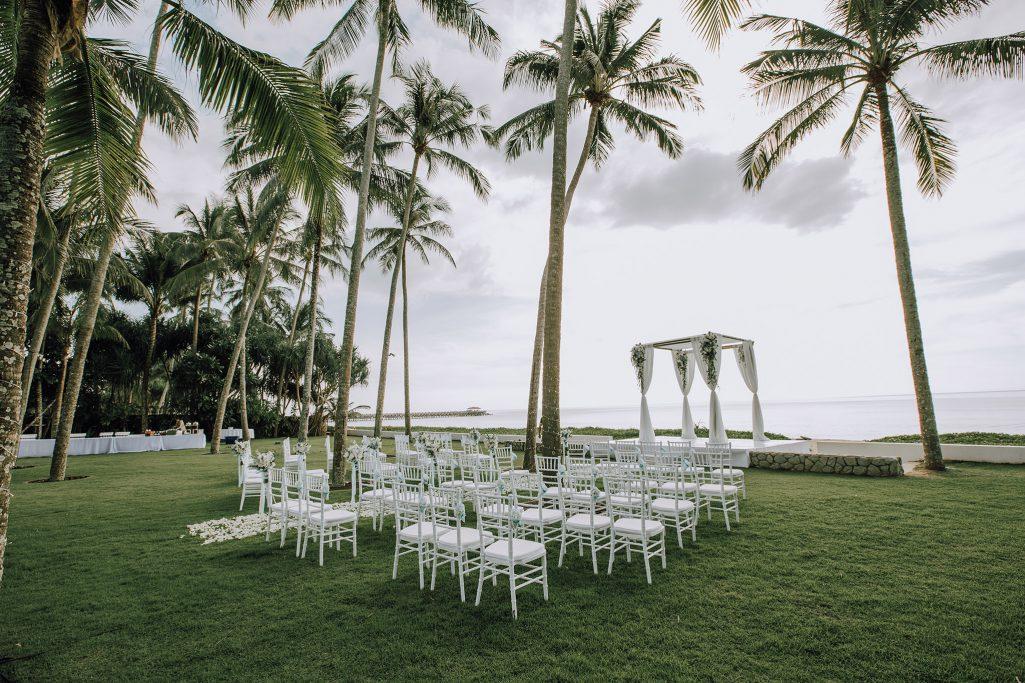 Phuket wedding photographer, Phuket wedding photography, Phuket photographer, Phuket photographer, Wedding photographer in Phuket, Krabi wedding photographer, Krabi wedding photography