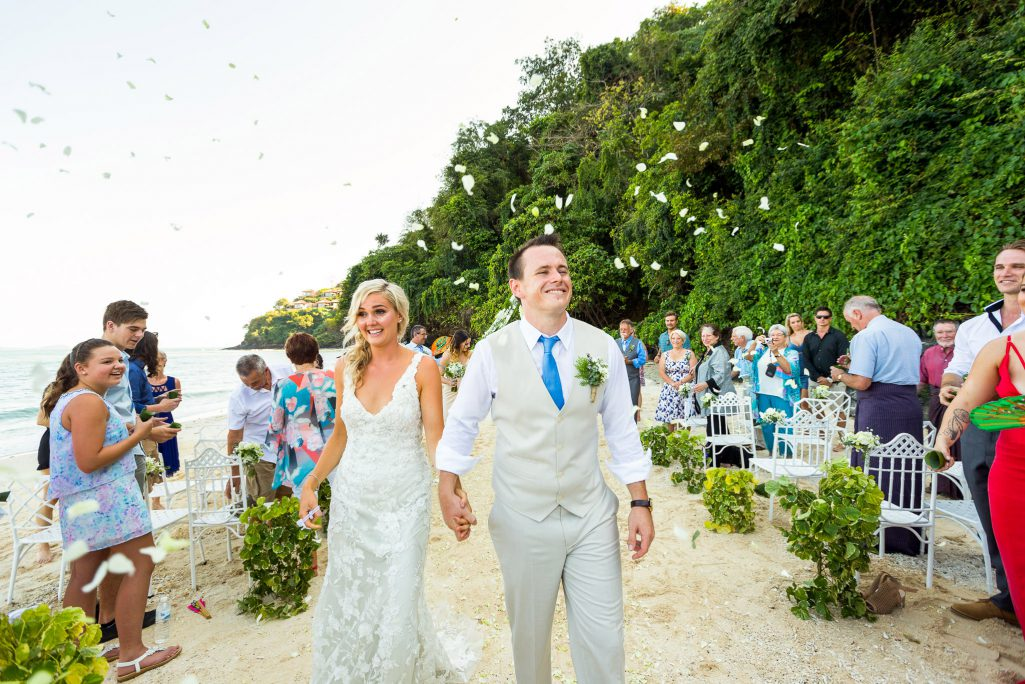 Phuket wedding photographer, Phuket wedding photography, Phuket photographer, Phuket photographer, Wedding photographer in Phuket, Krabi wedding photographer, Krabi wedding photography