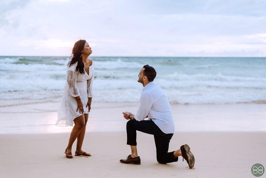 Phuket honeymoon photographer, Phuket honeymoon photography, Phuket photographer, Phuket photography, Wedding proposal, Wedding proposal at Phuket, Phuket wedding proposal photographer, Wedding proposal on the beach, ช่างภาพถ่ายภาพขอแต่งงานภูเก็ต, หาช่างภาพถ่ายภาพขอแต่งงานกระบี่, หาช่างภาพถ่ายภาพขอแต่งงานริมทะเล, หาช่างภาพถ่ายขอแต่งงานริมหาด, ภาพขอแต่งงาน
