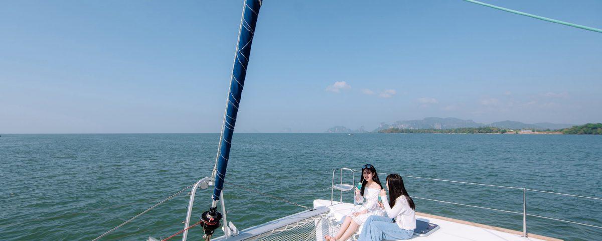Blue voyage krabi, Blue Voyage กระบี่, Krabi trip, Krabi Yacht photographer, Luxury yacht krabi, Portrait, Travel, Yacht photographer krabi, Yacht trip, กระบี่เที่ยวไหนดี, ช่างภาพ ถ่ายภาพทริปเที่ยวเกาะ กระบี่, ช่างภาพกระบี่, ช่างภาพถ่ายภาพบนเรือ, ช่างภาพเรือยอร์ช กระบี่, ช่างภาพเรือยอร์ชกระบี่, ทริป4เกาะกระบี่, ทริปกระบี่, ทริปล่องเรือกระบี่, ที่ถ่ายรูปสวยๆในกระบี่, บลูโวยาจ, บูล โวยาจ กระบี่, ล่องเรือใบกระบี่, หาช่างภาพถ่ายบนเรือยอร์ชกระบี่, หาช่างภาพถ่ายพรีเวดดิ้งบนเรือ กระบี่, หาช่างภาพถ่ายภาพทริปเที่ยวเกาะกระบี่, หาช่างภาพถ่ายภาพบนเรือ กระบี่, หาช่างภาพถ่ายรูปบนเรือที่กระบี่, หาช่างภาพถ่ายรูปสวยๆบนเรือในกระบี่, หาช่างภาพในกระบี่, หาช่างภาพไปทริปเรือใบกระบี่, หาเรือใบเช่าเหมาลำกระบี่, หาเรือใบเช่าเหมาลำทริปส่วนตัวกระบี่, เกาะปอดะ จ.กระบี่, เกาะพีพี, เที่ยวทะเลกระบี่, เที่ยวเกาะพีพี, เที่ยวเกาะในกระบี่, เรือยอร์ชกระบี่, เรือใบกระบี่, เรือใบเช่าเหมาลำกระบี่, เรือใบเช่าเหมาลำที่กระบี่, เหมาลำเรือใบทริปส่วนตัวกระบี่, ไปเกาะพีพี, ไปเที่ยว ถ่ายรูปบนเรือ ที่กระบี่
