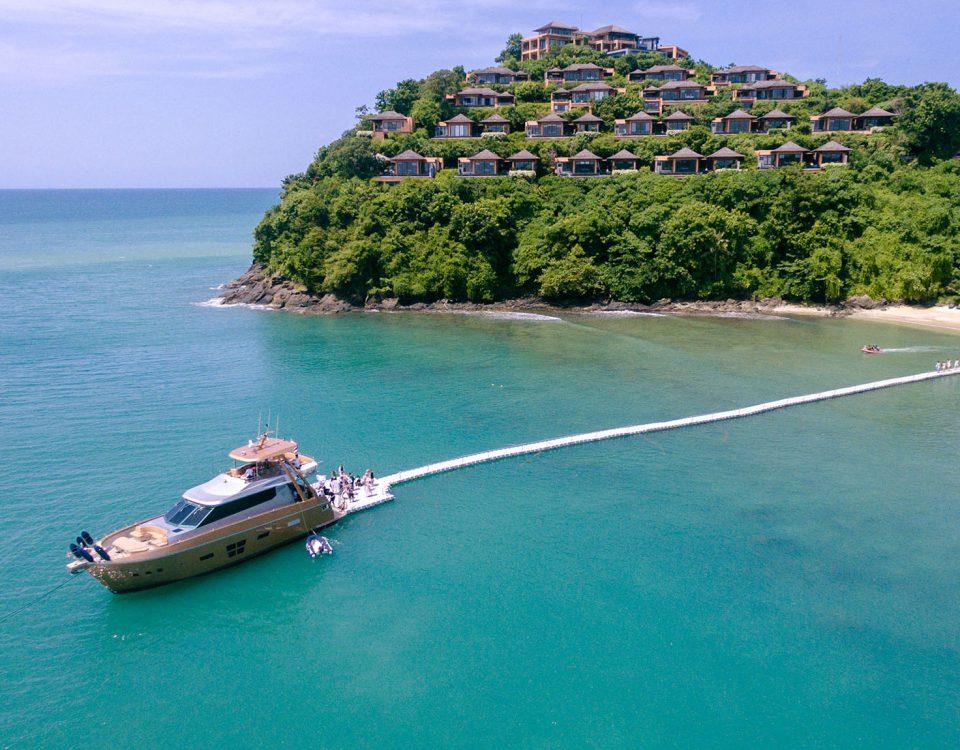 Chowa yacht Phuket, Krabi trip, Krabi Yacht photographer, Luxury yacht krabi, Portrait, Travel, Yacht photographer krabi, Yacht trip, กระบี่เที่ยวไหนดี, ช่างภาพ ถ่ายภาพทริปเที่ยวเกาะ กระบี่, ช่างภาพกระบี่, ช่างภาพถ่ายภาพบนเรือ, ช่างภาพเรือยอร์ช กระบี่, ช่างภาพเรือยอร์ชกระบี่, ทริป4เกาะกระบี่, ทริปกระบี่, ทริปล่องเรือกระบี่, ที่ถ่ายรูปสวยๆในกระบี่, บลูโวยาจ, บูล โวยาจ กระบี่, ล่องเรือใบกระบี่, หาช่างภาพถ่ายบนเรือยอร์ชกระบี่, หาช่างภาพถ่ายพรีเวดดิ้งบนเรือ กระบี่, หาช่างภาพถ่ายภาพทริปเที่ยวเกาะกระบี่, หาช่างภาพถ่ายภาพบนเรือ กระบี่, หาช่างภาพถ่ายรูปบนเรือที่กระบี่, หาช่างภาพถ่ายรูปสวยๆบนเรือในกระบี่, หาช่างภาพในกระบี่, หาช่างภาพไปทริปเรือใบกระบี่, หาเรือใบเช่าเหมาลำกระบี่, หาเรือใบเช่าเหมาลำทริปส่วนตัวกระบี่, เกาะปอดะ จ.กระบี่, เกาะพีพี, เที่ยวทะเลกระบี่, เที่ยวเกาะพีพี, เที่ยวเกาะในกระบี่, เรือยอร์ชกระบี่, เรือใบกระบี่, เรือใบเช่าเหมาลำกระบี่, เรือใบเช่าเหมาลำที่กระบี่, เหมาลำเรือใบทริปส่วนตัวกระบี่, ไปเกาะพีพี, ไปเที่ยว ถ่ายรูปบนเรือ ที่กระบี่, ช่างภาพเรือยอร์ชภูเก็ต, หาช่างภาพถ่ายบนเรือยอร์ชที่ภูเก็ต