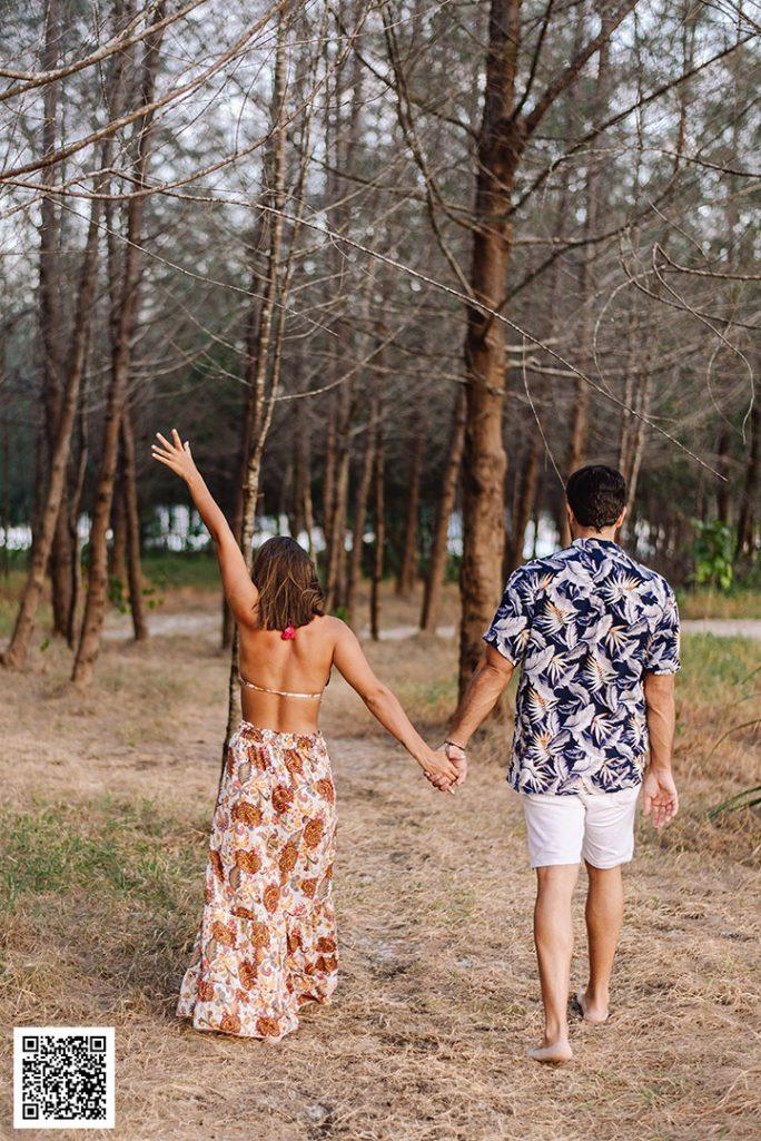 Banyantree Krabi, Krabi photographer, Krabi photography, Krabi wedding photographer, surprise proposal, surprise proposal at Banyantree Krabi, surprise proposal at Krabi, ขอแต่งงานที่Banyantree กระบี่, ขอแต่งงานที่กระบี่, ขอแต่งงานที่บันยันทรีกระบี่, ขอแต่งงานบนเรือที่กระบี่, ขอแต่งงานริมทะเล, ช่างภาพกระบี่, ช่างภาพถ่ายรูปสวยๆในกระบี่, ช่างภาพที่ถ่ายรูปสวยๆเหมือนดาราในกระบี่, ช่างภาพฝีมือดีกระบี่, ช่างภาพมืออาชีพ กระบี่, ช่างภาพราคาถูก กระบี่, ถ่ายรูปสวยๆในกระบี่, บันยันทรี กระบี่, บันยันทรีกระบี่, ภาพขอแต่งงานที่กระบี่, ภาพขอแต่งงานบนเรือที่กระบี่, หาช่างภาพ ถ่ายภาพส่วนตัวในจังหวัดกระบี่, หาช่างภาพกระบี่ ถ่ายภาพครอบครัว, หาช่างภาพถ่ายภาพขอแต่งงาน, หาช่างภาพถ่ายภาพครอบครัวริมทะเล กระบี่, หาช่างภาพถ่ายภาพที่บันยันทรีกระบี่, หาช่างภาพถ่ายรูปครอบครัวริมชายหาด ในกระบี่, หาช่างภาพถ่ายรูปที่โรงแรมบันยันทรี กระบี่, หาช่างภาพฝีมือดี กระบี่, หาช่างภาพมาถ่ายรูปครอบครัวที่บันยันทรีกระบี่, หาช่างภาพมาถ่ายรูปที่โรงแรม กระบี่, หาช่างภาพมืออาชีพในกระบี่, หาช่างภาพราคาถูก ในกระบี่, หาช่างภาพในกระบี่, หาช่างภาพในจังหวัดกระบี่, แนะนำช่างภาพถ่ายรูปขอแต่งงานในกระบี่หน่อยค่ะ, แนะนำช่างภาพในกระบี่หน่อยค่ะ, โรงแรมบันยันทรี กระบี่