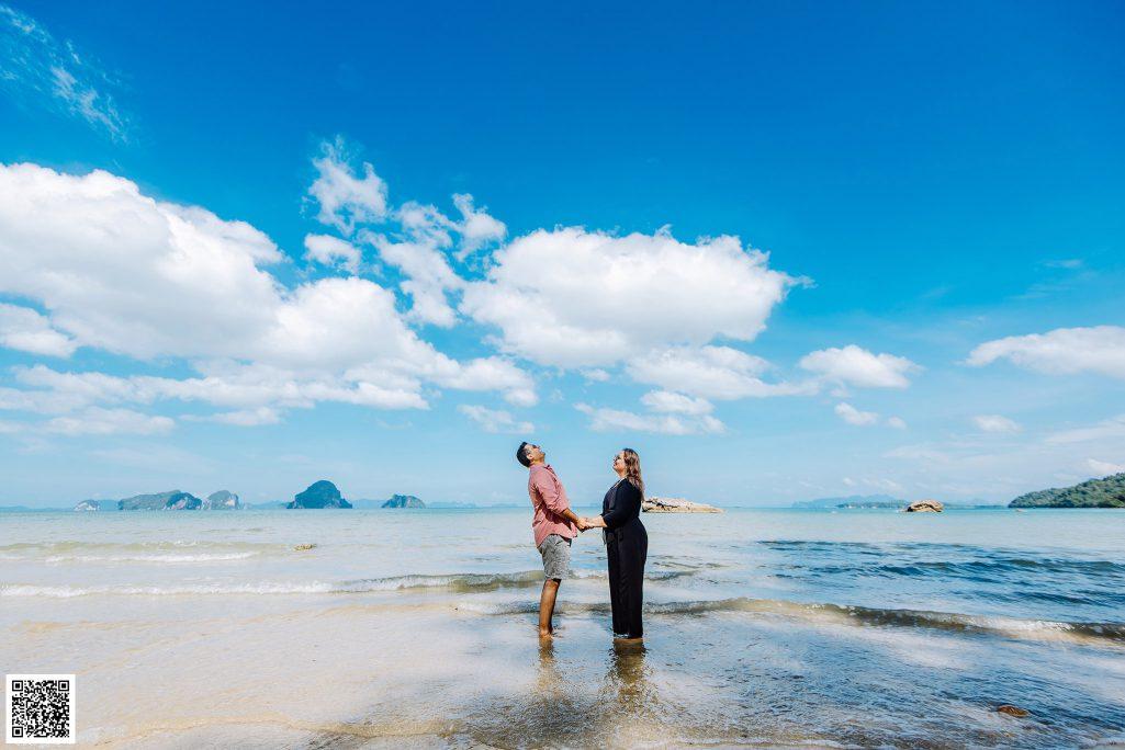 Krabi honeymoon photographer, Krabi honeymoon photography, Krabi photographer, Krabi photography, ช่างภาพกระบี่, ฮันนีมูนที่กระบี่, Honeymoon session, Honeymoon photos, honeymoon, Krabi Thailand, Honeymoon on the beach, Couple shoot at Krabi, ถ่ายภาพคู่ กระบี่, หาช่างภาพ ถ่ายรูปเล่น กระบี่, photo travel in Krabi Thailand, photos travel at Krabi Thailand, ช่างภาพมืออาชีพที่กระบี่, sofitel krabi phokeethra