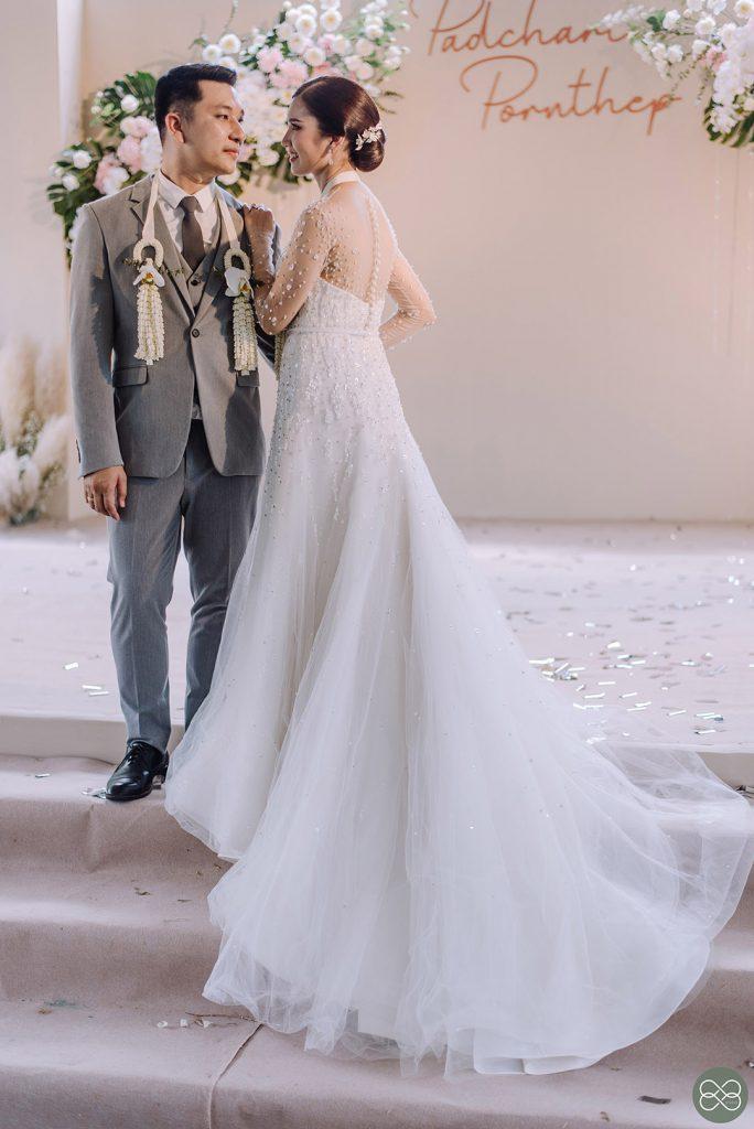 ครัวกระบี่น้อย, ช่างกล้องพังงา, ช่างภาพกระบี่, ช่างภาพงานแต่ง กระบี่, ช่างภาพงานแต่ง เขาหลัก พังงา, ช่างภาพงานแต่งงานตรัง, ช่างภาพงานแต่งงานพังงา, ช่างภาพงานแต่งงานเขาหลัก, ช่างภาพงานแต่งงานในกระบี่, ช่างภาพงานแต่งงานในจังหวัดตรัง, ช่างภาพงานแต่งในพังงา, ช่างภาพจังหวัดพังงา, ช่างภาพตรัง, ช่างภาพถ่ายงานแต่งงาน กระบี่, ช่างภาพถ่ายงานแต่งงานภูเก็ต, ช่างภาพพังงา, ช่างภาพเขาหลัก, ตากล้อง พังงา, ร้านอาหารครัวกระบี่น้อย, หาช่างภาพงานแต่ง กระบี่, หาช่างภาพงานแต่งงานกระบี่, หาช่างภาพงานแต่งงานตรัง, หาช่างภาพในกระบี่