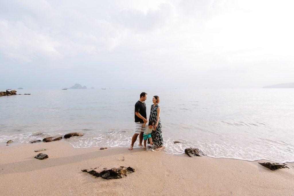10 จุดเช็คอินในกระบี่, 6 จุดเช็คอินในกระบี่, 9 จุดเช็คอินในกระบี่, Family photos shooting at Krabi resort, Family photoshoot at Krabi resort, Honeymoon photos at Krabi resort, Krabi family photographer, Krabi photographer, Krabi photography, krabi resort photographer, Krabi resort Photography, Krabi resort photos, Krabi resort wedding photography, Krabi vacation photographer, Krabi wedding photographer, Photo shoot at Dusit Thani Krabi, Photographer at Dusit Thani Krabi, photographer in Dusit Thani Krabi, Photography at Dusit Thani Krabi, Wedding at Krabi resort, กระบี่ถ่ายรูปที่ไหนดี, กระบี่รีสอร์ท, กระบี่เที่ยวไหนดี, จ้างช่างภาพในกระบี่, จุดดูยายสา, จุดเช็คอินกระบี่, ช่างถ่ายภาพกระบี่, ช่างภาพกระบี่, ช่างภาพกระบี่ ราคาถูก, ช่างภาพกระบี่ถ่ายรูปสวยๆ, ช่างภาพถ่ายภาพส่วนตัวในกระบี่, ช่างภาพถ่ายภาพเล่นในกระบี่, ช่างภาพถ่ายรูปสวยๆในกระบี่, ช่างภาพถ่ายรูปเซ็กซี่กระบี่, ช่างภาพที่ถ่ายรูปสวยๆเหมือนดาราในกระบี่, ช่างภาพฝีมือดีกระบี่, ช่างภาพฝีมือดีในกระบี่, ช่างภาพมืออาชีพ กระบี่, ช่างภาพมืออาชีพกระบี่, ช่างภาพมืออาชีพในกระบี่, ช่างภาพราคาถูก กระบี่, ช่างวีดีโอกระบี่, ถ่ายภาพครอบครัวกระบี่, ถ่ายภาพครอบครัวที่กระบี่, ถ่ายภาพครอบครัวที่ชายหาด กระบี่, ถ่ายภาพครอบครัวริมทะเล, ถ่ายภาพพรีเวดดิ้งที่กระบี่รีสอร์ท, ถ่ายรูปครอบครัวกระบี่, ถ่ายรูปลงigดาราในกระบี่, ถ่ายรูปสวยๆในกระบี่, ถ่ายรูปเหมือนigดาราในกระบี่, มุมถ่ายรูปสวยๆในโรงแรมกระบี่รีสอร์ท, ยายสา, รีวิวกระบี่รีสอร์ท, หาช่างภาพ ถ่ายภาพส่วนตัวในจังหวัดกระบี่, หาช่างภาพwedding กระบี่, หาช่างภาพกระบี่ ถ่ายภาพครอบครัว, หาช่างภาพถ่ายชุดว่ายน้ำกระบี่, หาช่างภาพถ่ายบิกินนี่กระบี่, หาช่างภาพถ่ายภาพขอแต่งงาน, หาช่างภาพถ่ายภาพครอบครัวริมทะเล กระบี่, หาช่างภาพถ่ายภาพวันเกิด กระบี่, หาช่างภาพถ่ายภาพส่วนตัวกระบี่, หาช่างภาพถ่ายภาพเล่น ที่กระบี่รีสอร์ท, หาช่างภาพถ่ายภาพแฟชั่น กระบี่, หาช่างภาพถ่ายภาพในโรงแรม กระบี่, หาช่างภาพถ่ายรูปครอบครัวริมชายหาด ในกระบี่, หาช่างภาพถ่ายรูปให้แฟน, หาช่างภาพถ่ายเซอร์ไพรส์ขอแต่งงาน กระบี่, หาช่างภาพที่กระบี่, หาช่างภาพฝีมือดี กระบี่, หาช่างภาพมาถ่ายภาพที่อ่าวนาง กระบี่, หาช่างภาพมาถ่ายรูปครอบครัวที่บันยันทร