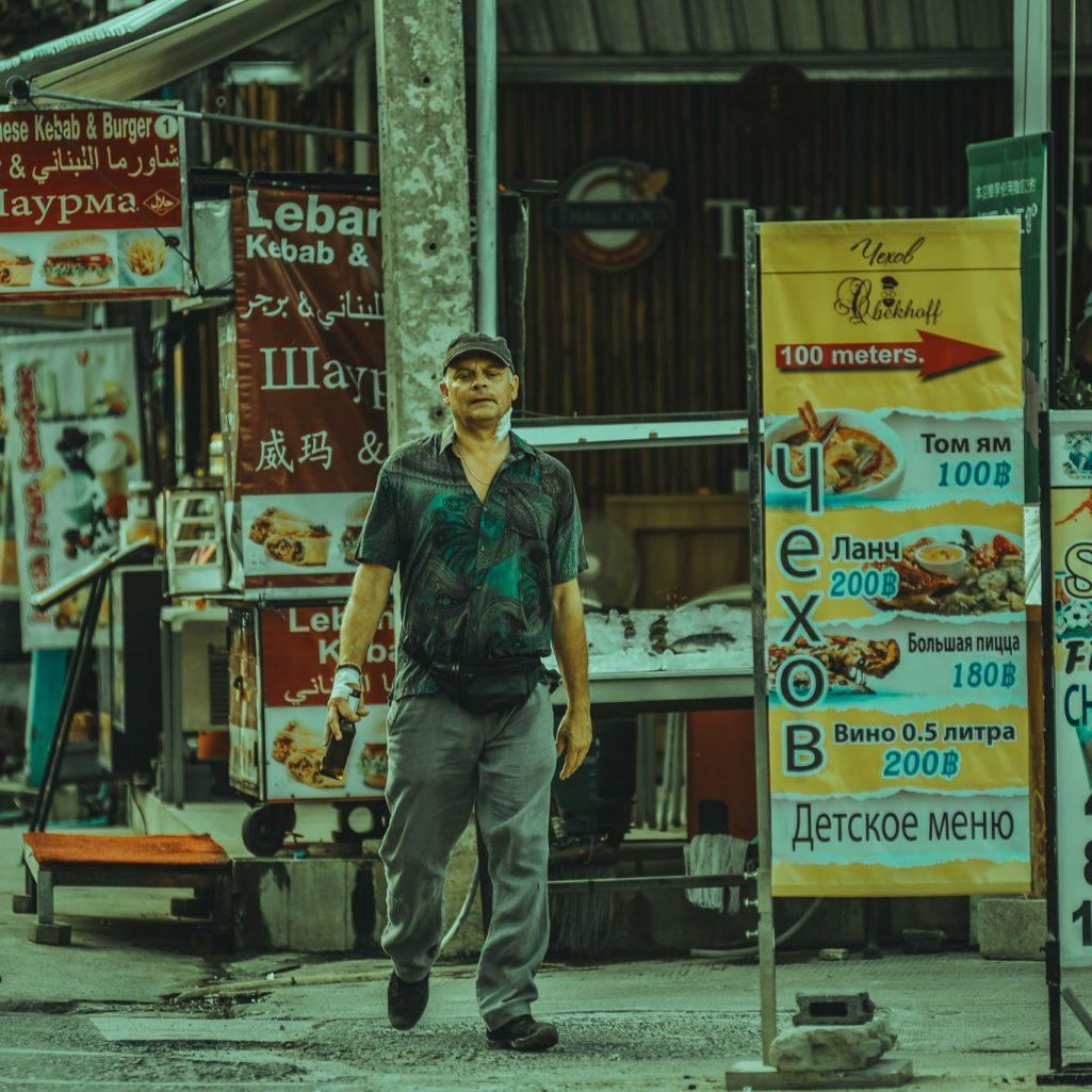 Still photographer in Thailand, Thailand Still photographer, Still photographer in South of Thailand, Still photographer in Phuket Thailand, Still photographer in Krabi Thailand, Professional still photographer, behind the scenes photographer in thailand, movie behind the scenes photographer in Thailand, Still photographer, ช่างภาพถ่ายเบื้องหลังภาพยนตร์
