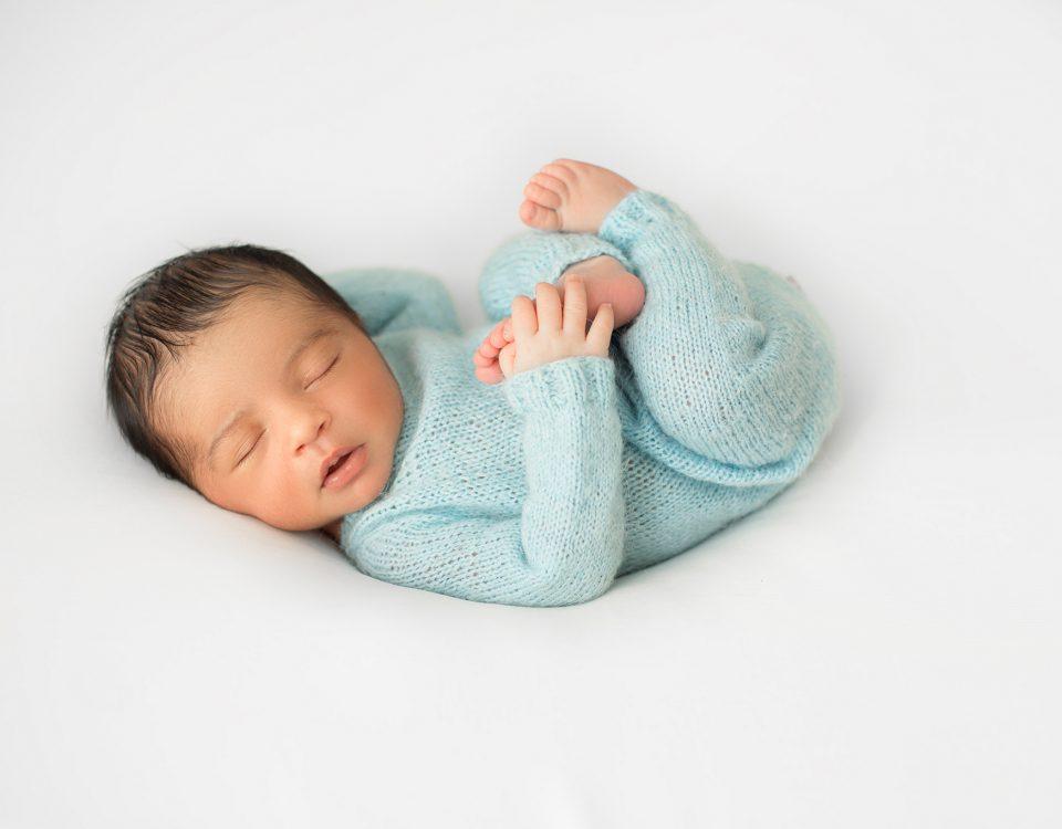 ถ่ายภาพเด็กแรกเกิด กระบี่ ตรัง, ถ่ายภาพเด็กทารก กระบี่ , ถ่ายภาพเด็ก กระบี่, Krabi Newborn photographer, Newborn photoshoot in Krabi, Newborn photographer in Krabi, Newborn studio photo shoot in Krabi , สตูดิโอถ่ายภาพเด็กแรกเกิดในกระบี่ , หาช่างภาพถ่ายภาพเด็กแรกเกิดในกระบี่, หาช่างภาพถ่ายภาพทารกในกระบี่ , หาช่างภาพถ่ายภาพลูกในกระบี่ , หาช่างภาพถ่ายภาพคนท้องในกระบี่