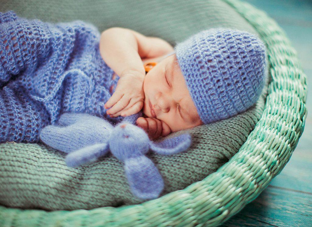ถ่ายภาพเด็กแรกเกิด กระบี่, ถ่ายภาพเด็กทารก กระบี่ , ถ่ายภาพเด็ก กระบี่, Krabi Newborn photographer, Newborn photoshoot in Krabi, Newborn photographer in Krabi, Newborn studio photo shoot in Krabi , สตูดิโอถ่ายภาพเด็กแรกเกิดในกระบี่ , หาช่างภาพถ่ายภาพเด็กแรกเกิดในกระบี่, หาช่างภาพถ่ายภาพทารกในกระบี่ , หาช่างภาพถ่ายภาพลูกในกระบี่ , หาช่างภาพถ่ายภาพคนท้องในกระบี่