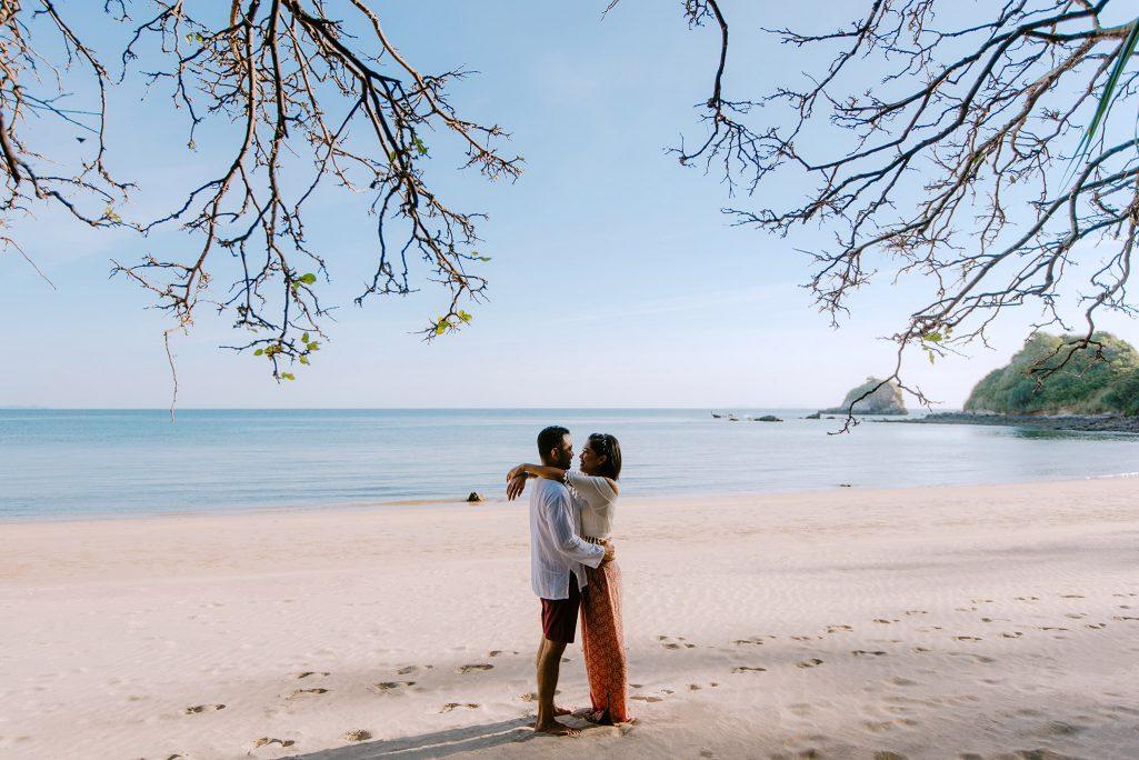 Koh Lanta, Honeymoon at Koh Lanta, Koh Lanta Photographer, Koh Lanta Photography, Krabi photographer, Krabi photography, Krabi honeymoon photographer, Krabi wedding photographer, Krabi vacation photographer, Koh Lanta photgrapher, ช่างภาพเกาะลันตา, ช่างภาพเกาะลันตา กระบี่