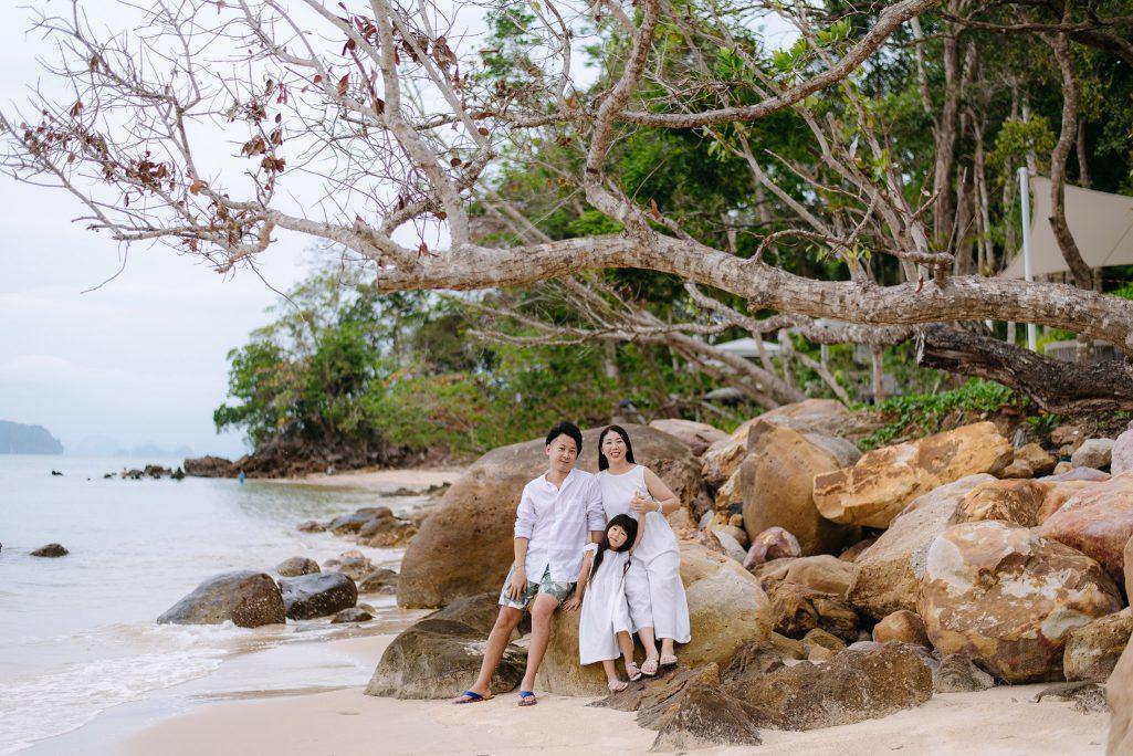Banyantree Krabi, Family photo shoot, Family photographer, Krabi family photographer, Krabi photographer, Krabi photography, Krabi vacation photographer, Krabi wedding photographer, Krab family photography, photographer in Krabi, Krabi wedding photographer, Krabi wedding photography, Krabi family photos, ช่างภาพกระบี่, ช่างภาพราคาถูก กระบี่, ถ่ายภาพครอบครัวกระบี่, ถ่ายรูปครอบครัวกระบี่, บันยันทรีกระบี่, หาช่างภาพ ถ่ายภาพส่วนตัวในจังหวัดกระบี่, หาช่างภาพกระบี่ ถ่ายภาพครอบครัว, หาช่างภาพถ่ายภาพครอบครัวริมทะเล กระบี่, หาช่างภาพในจังหวัดกระบี่, โรงแรมบันยันทรี กระบี่, ถ่ายภาพส่วนตัวในจังหวัดกระบี่, หาช่างภาพwedding กระบี่, หาช่างภาพกระบี่ ถ่ายภาพครอบครัว, หาช่างภาพถ่ายชุดว่ายน้ำกระบี่, หาช่างภาพถ่ายบิกินนี่กระบี่, หาช่างภาพถ่ายภาพขอแต่งงาน, หาช่างภาพถ่ายภาพครอบครัวริมทะเล กระบี่, หาช่างภาพถ่ายภาพวันเกิด กระบี่, หาช่างภาพถ่ายภาพส่วนตัวกระบี่, หาช่างภาพถ่ายภาพเล่น ที่กระบี่รีสอร์ท, หาช่างภาพถ่ายภาพแฟชั่น กระบี่, หาช่างภาพถ่ายภาพในโรงแรม กระบี่, หาช่างภาพถ่ายรูปครอบครัวริมชายหาด ในกระบี่, หาช่างภาพถ่ายรูปให้แฟน, หาช่างภาพถ่ายเซอร์ไพรส์ขอแต่งงาน กระบี่, หาช่างภาพที่กระบี่, หาช่างภาพฝีมือดี กระบี่, หาช่างภาพมาถ่ายภาพที่อ่าวนาง กระบี่, หาช่างภาพมาถ่ายรูปครอบครัวที่บันยันทรีกระบี่, หาช่างภาพมาถ่ายรูปที่โรงแรม กระบี่, หาช่างภาพมืออาชีพในกระบี่, หาช่างภาพราคาถูก ในกระบี่, หาช่างภาพราคาไม่แพงในกระบี่, หาช่างภาพในกระบี่, หาช่างภาพในจังหวัดกระบี่, หาดนพรัตน์ธารา, หาดลับในจังหวัดกระบี่, หาดสวยๆในจังหวัดกระบี่, เที่ยวกระบี่ยังไงให้ได้รูปสวย จ้างช่างภาพ, แนะนำช่างภาพในกระบี่, แนะนำช่างภาพในกระบี่ 88International Studio, แนะนำช่างภาพในจังหวัดกระบี่